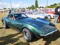 Chevrolet Corvette C3 Stingray, green.jpg