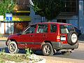 Chevrolet Tracker 2.0 1999 (14461845219).jpg