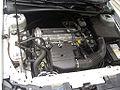Chevrolet classic engine.jpg