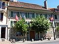 Chexbres-mairie.JPG