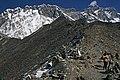 Chhukung Ri-196-Nuptse-Lhotse-2007-gje.jpg