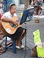 Chiang Mai (159) (28280984051).jpg