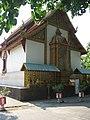 Chiang Mai (27) (28359541035).jpg