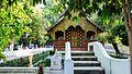 Chiang Mai - Temples (24322708499).jpg