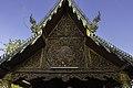 Chiang Mai - Wat Muen Larn - 0001.jpg