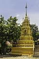 Chiang Rai - Wat Si Sai Mun - 0003.jpg