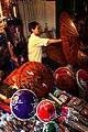 Chiangmai-market.jpg