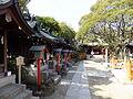 Chiba-jinja 006.jpg