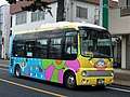 Chiba Nairiku Bus 1190 Yoppi 01.jpg