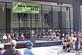 Chicago Bike to Work Day Rally 2011 (5843414808).jpg