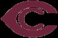 Chicago Cardinals logo.png