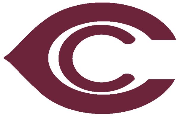 Chicago Cardinals logo