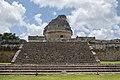 Chichén Itzá - 25.jpg