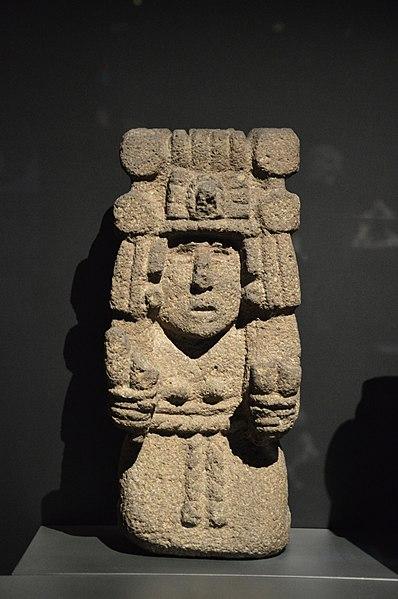 File:Chicomecoatl, 71.1887.101.701, Musée du quai Branly.jpg