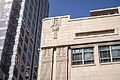 Chicone Building-3.jpg