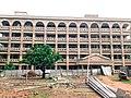Chief Judicial Magistrate Court of Rajshahi.jpg