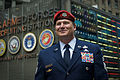 Chief Master Sergeant Tony Travis.jpg