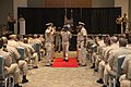 Chief Pinning Ceremony 160916-N-ZE240-096.jpg
