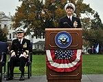 Chief of Naval Operations delivers remarks 121026-N-SE516-124.jpg