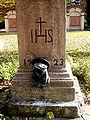 Chiesa-Santa-Maria-Delle-Grazie-cippo-base.jpg