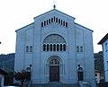 Chiesa Parrocchiale di Villa San Carlo - 2017.jpg