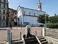 Chiesa Purificazione di Maria.jpg
