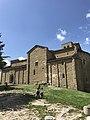 Chiesa della Madonna di Loreto di San Leo.jpg