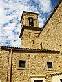 Chiesa di Sant'Antonio da Padova - Campanile.jpg