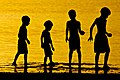 Children Playing On The Beach (40741626).jpeg