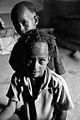 Children at Home, Tigray (14422954191).jpg