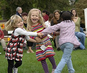 Children dancing, Geneva.jpg