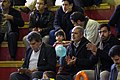 Children of Iran Of qom کودکان ایرانی، کودکان قمی 14.jpg