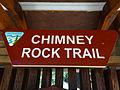 Chimney Rock Trail (14474775216).jpg