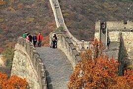 China-Grosse Mauer-214-2012-gje.jpg
