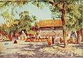 China - its marvel and mystery (1909) (14579325000).jpg
