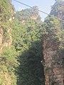 China IMG 3348 (29445788910).jpg