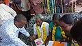 Chinalingala Dussera 2018 Samoohika Shashtipoorthi Mahothsavam - 6.jpg
