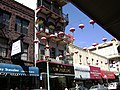 Chinatown 2012, San Francisco 02.JPG