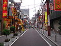 Chinatown in Yokohama 06.jpg