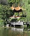 Chinese Garden 4 (30642349750).jpg