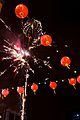 Chinese New Year 2012 in Manchester 3.jpg