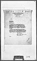 Chisato Oishi et al., Nov 21, 1945 - NARA - 6997352 (page 239).jpg