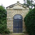 Chiswick House rustic house 658r.jpg