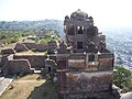 Chittorgarh fort (4179491955).jpg