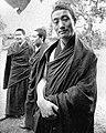 Chogyam Trungpa Rinpoche, Choje Akong Rinpoche and Jampal Kunzang Rechung Rinpoche (top photo) from- Wellcome L0010229 (cropped).jpg