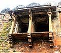 Chopra Gate Raisen Fort (10).jpg