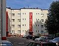 Chorzów, Maciejkowicka 1 - fotopolska.eu (313861).jpg