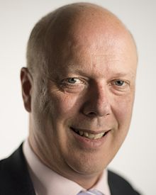 Chris Grayling 2016.jpg