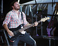 Chris Joannou Big Day Out 08.jpg