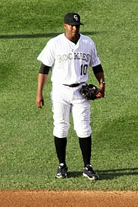 Chris Nelson (baseball).JPG
